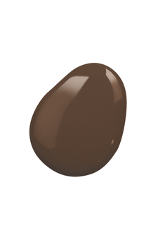 Clever Color Nail Polish CC 9 in 1, Chocolate Fantasy