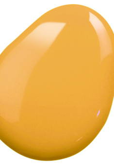 Clever Color Nail Polish CC 9 in 1, Mango Juice