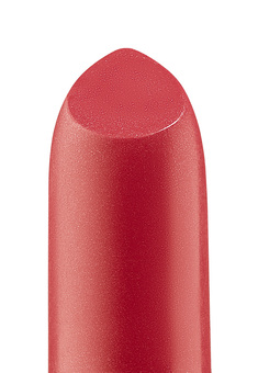"""Absolute Volume Lipstick, tone """"Dramatic red"""""""