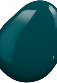 Clever Color Nail Polish CC 9 in 1, Emerald Hills