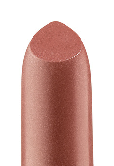 """Absolute Volume Lipstick, tone """"Ginger cookies"""""""
