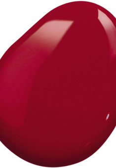 Clever Color Nail Polish CC 9 in 1, Winter Cherry