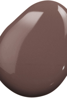 Clever Color Nail Polish CC 9 in 1, Iced Coffee