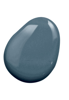 """Clever Colour 9-in-1 Nail Polish, tone """"Nocturne"""""""