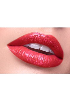 """Too Glam Lip Gloss, shade """"Red Berry"""""""